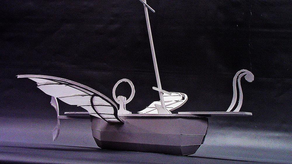 Surface Model. Yu. 2.JPG