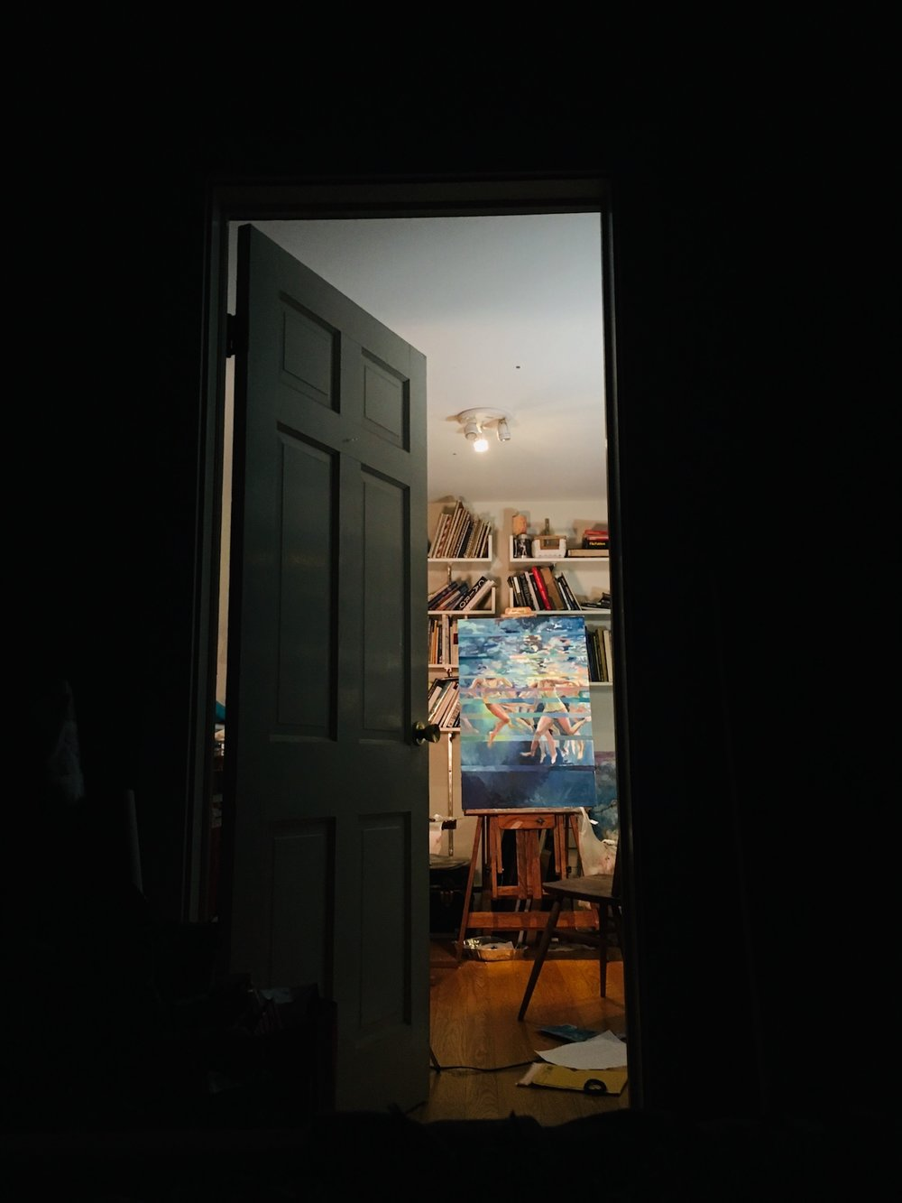 Door into Studio.jpg