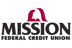 Mission Federal Credit Union