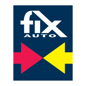LMA Marketing & Advertising Testimonial: Fix Auto