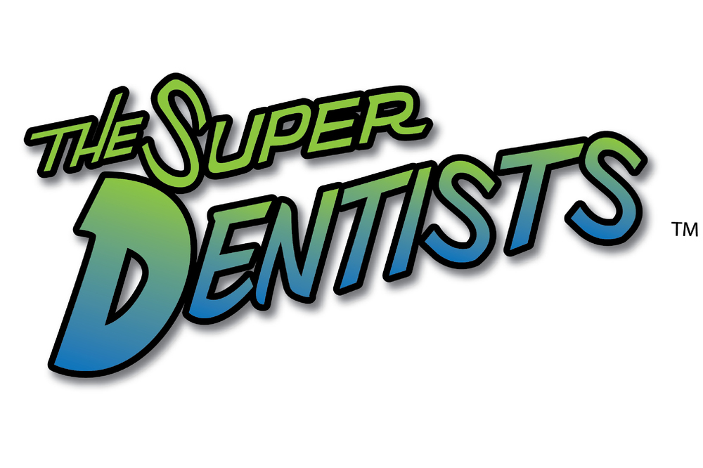 LMA Marketing & Advertising Testimonial: The Super Dentist