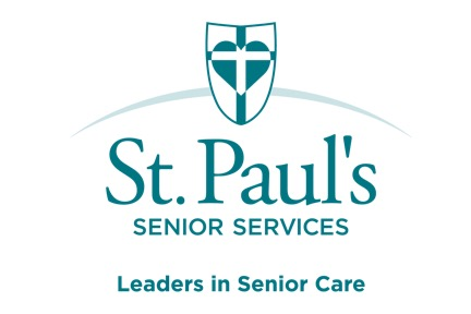 LMA Marketing & Advertising Testimonial: St. Paul's Senior Services