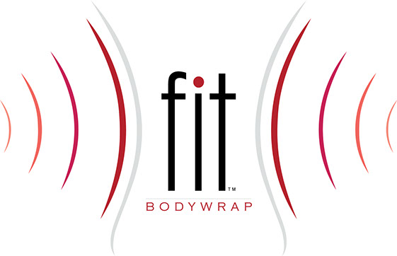 LMA Marketing & Advertising Testimonial: Fit Bodywrap