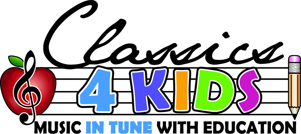 LMA Marketing & Advertising Testimonial: Classics 4 Kids