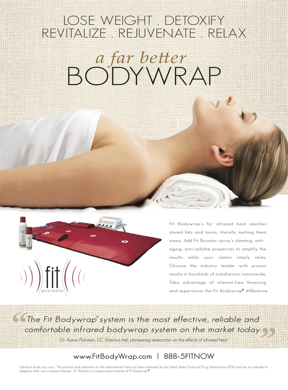 Fit Body Wrap Flyer.jpg