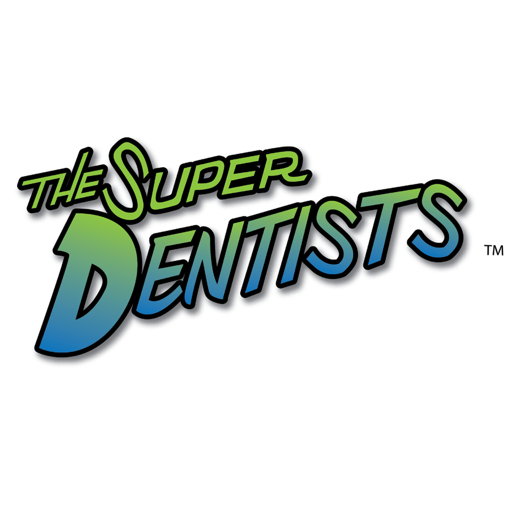 super dentists