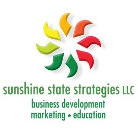 LMA Marketing & Advertising Testimonial: Sunshine State Strategies