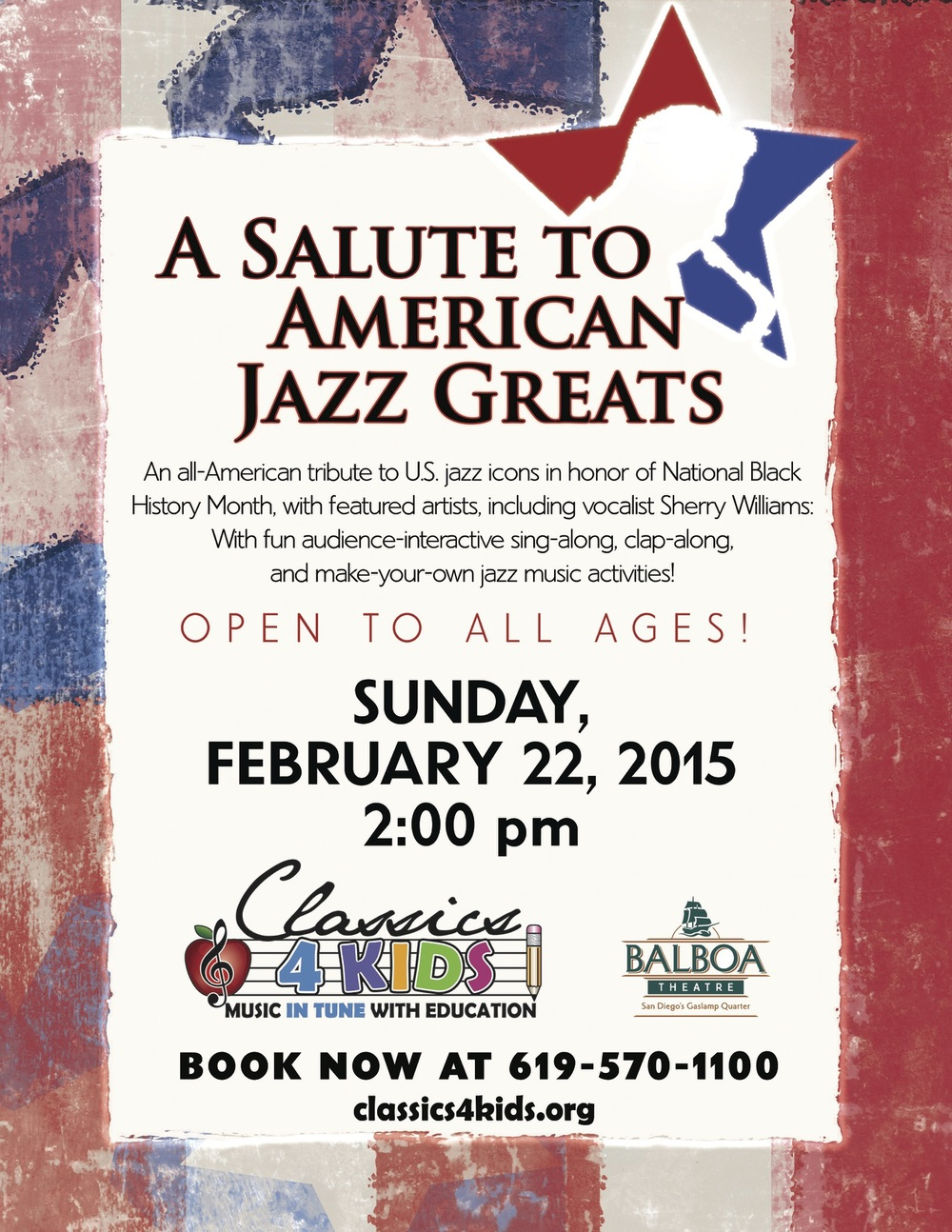 C4K A Salute to American Jazz Poster 8.5x11.jpg