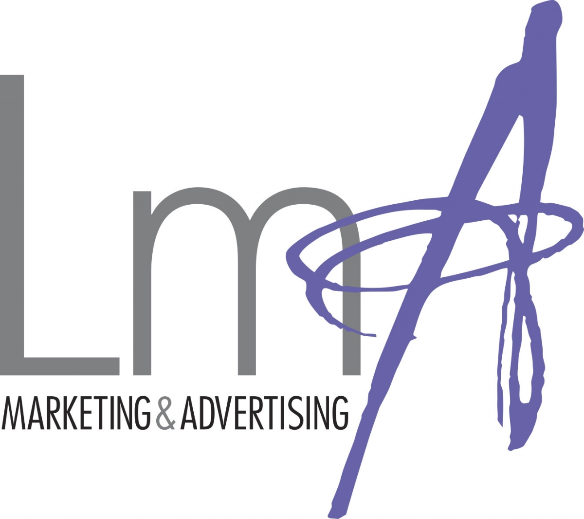 LMA Marketing + Advertising