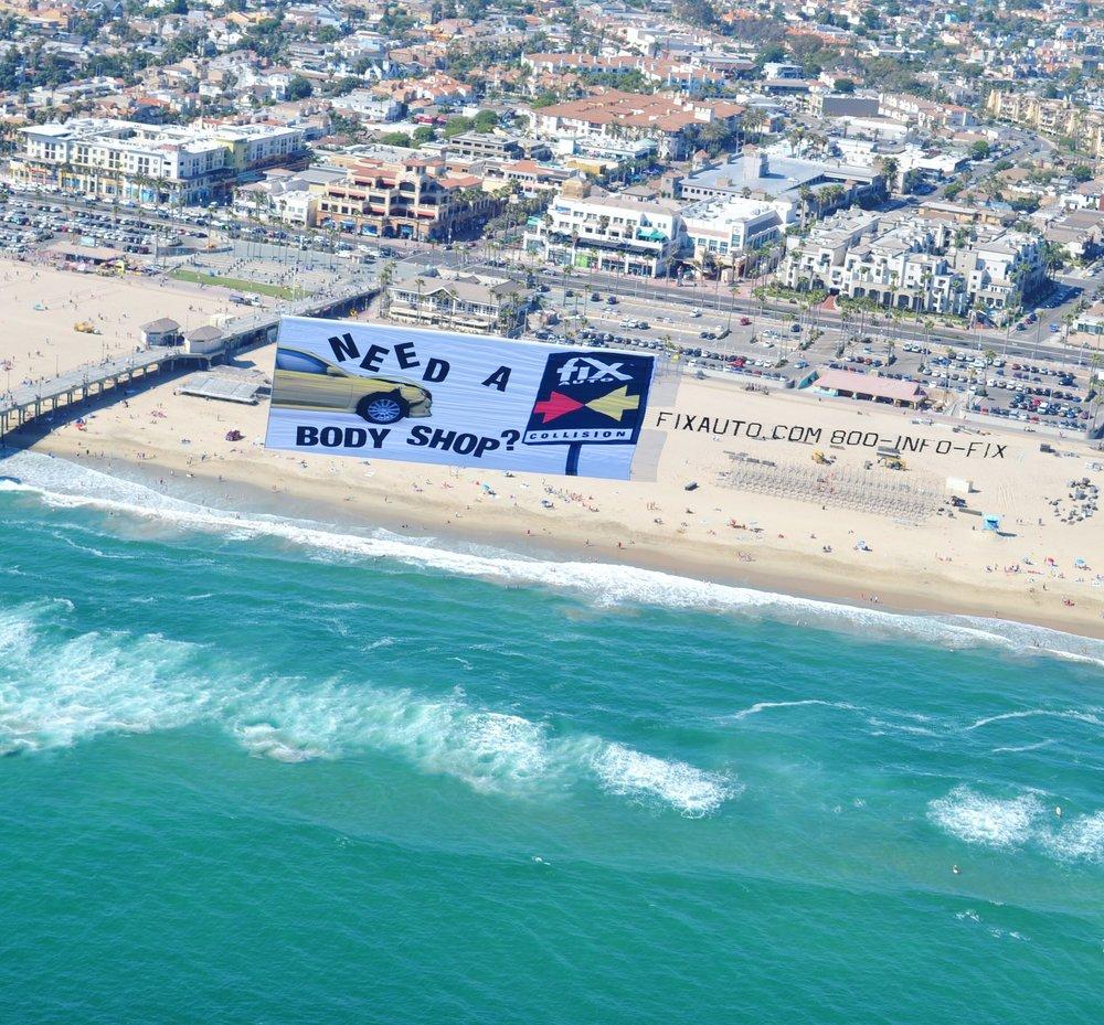 Aerial Flight 2 (4th Of July 3).jpg