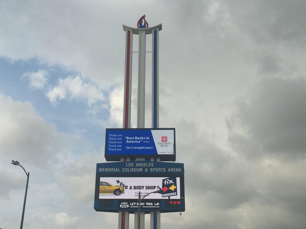 USC Digital Billboard 2.jpg