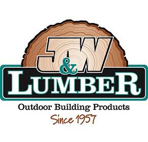 J+W Lumber