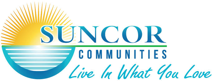 Suncor Communities: New Homes Vero Beach FL