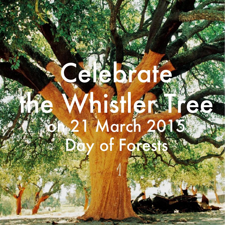 Whistler tree.jpg