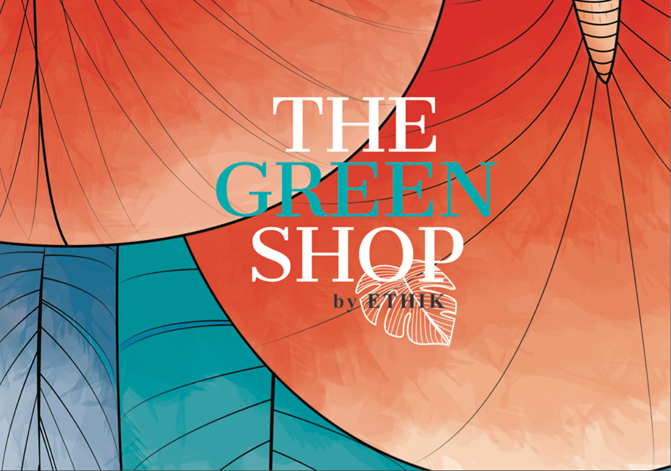 The Green Shop.png