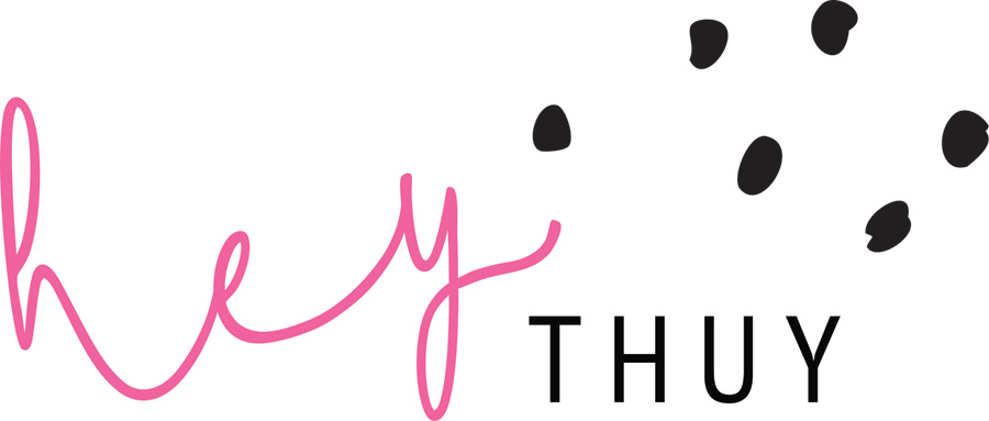 hey-thuy-logo.jpg