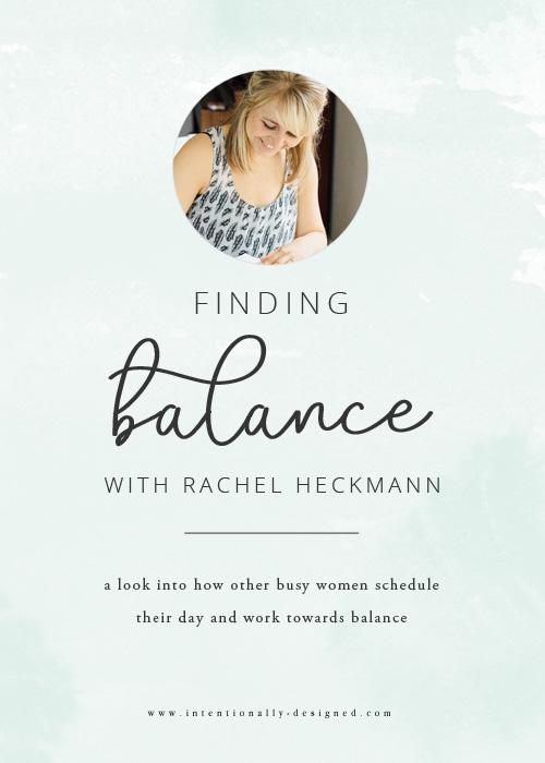 balance-rachel-heckman.jpg