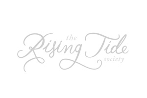 rising-tide-society.jpg