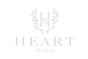 heart-mag.jpg