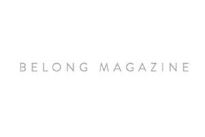 belong-mag.jpg