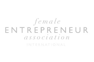 female-entrepreneur-assoc.jpg