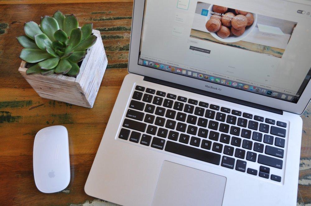 Intentional Business Honeybook Management Software