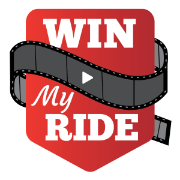 Win My Ride