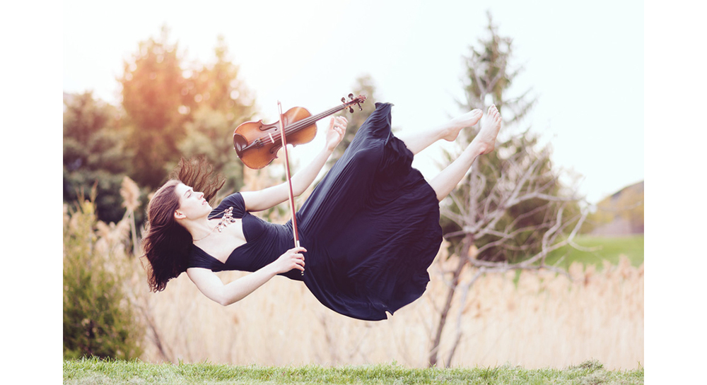senior-portrait-ann-arbor-model-girl-levitation-violin-cjsouth-2015-01.jpg