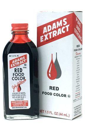 adams extract.jpg