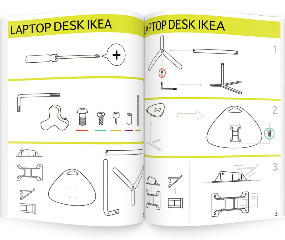 Ikea manual christina mei ux designer ikea manual pooptronica Images