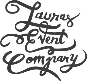 Laura´s Event Company