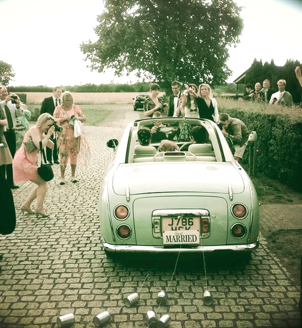 Wedding car 2.jpg