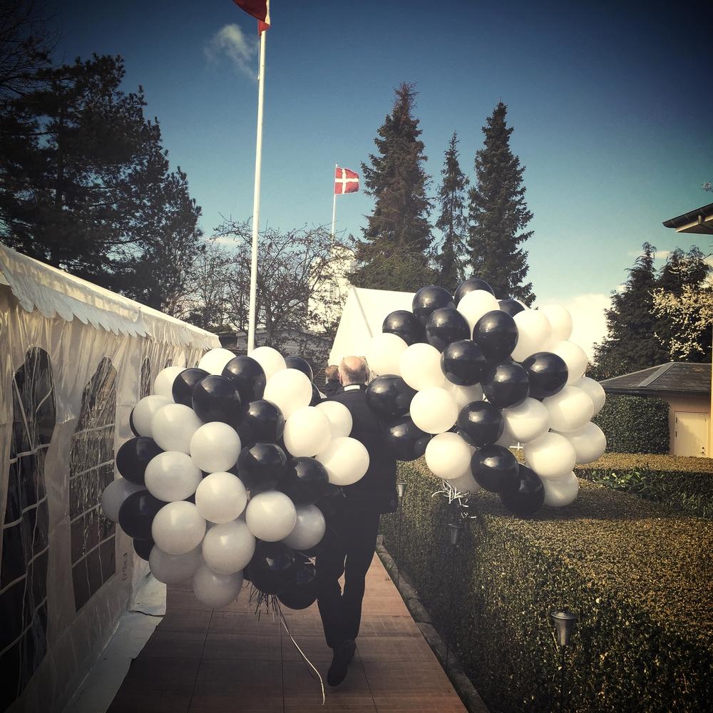 balloner fest.jpg