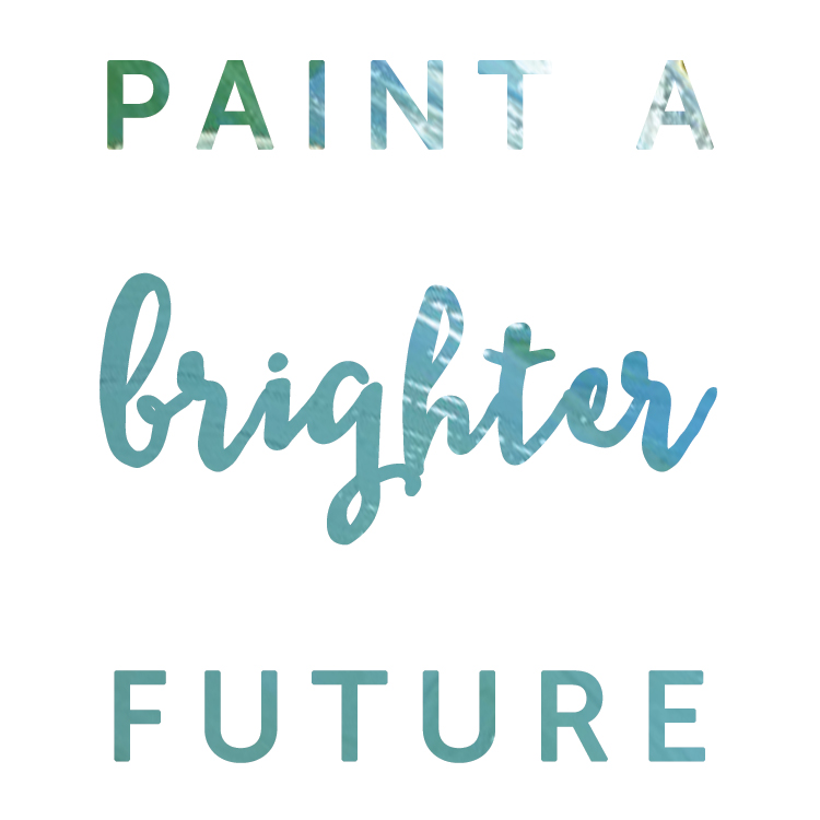 paint-a-brighter-future.jpg