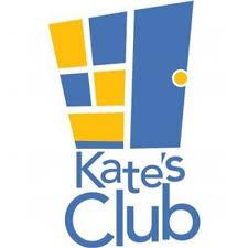 Kate's+club.jpg