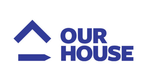 Our House logo large.jpeg