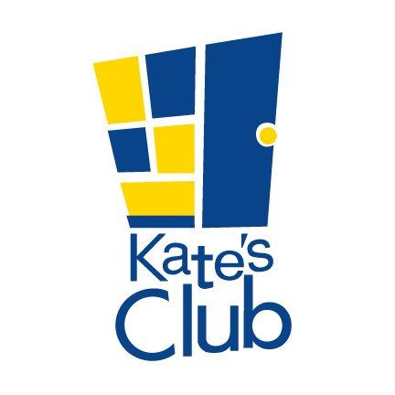 Kates club logo.jpg
