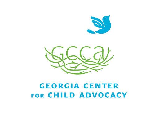 GCCA logo.jpeg