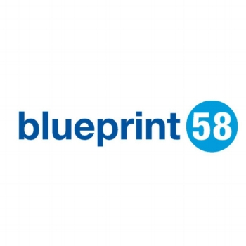 Blueprint 58 logo.jpg