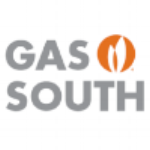 Gas South logo square.png