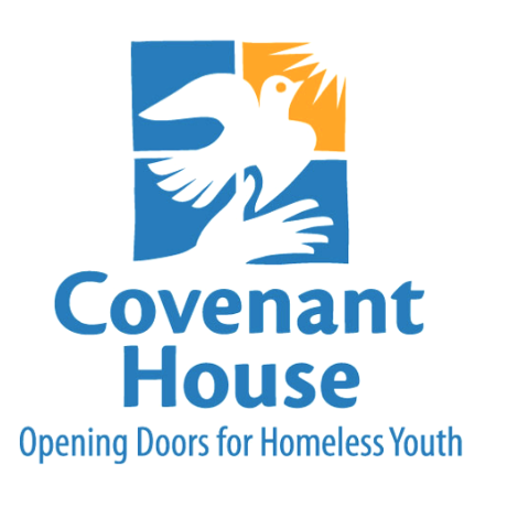Covenant House logo.png