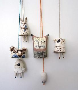 ANIMAL WHIMSY (1).jpg
