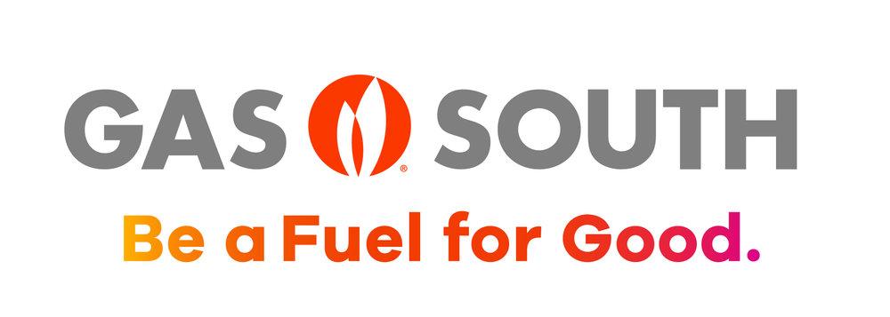 1699_Fuel_For_Good_Logo_EXT_FullColor.jpg