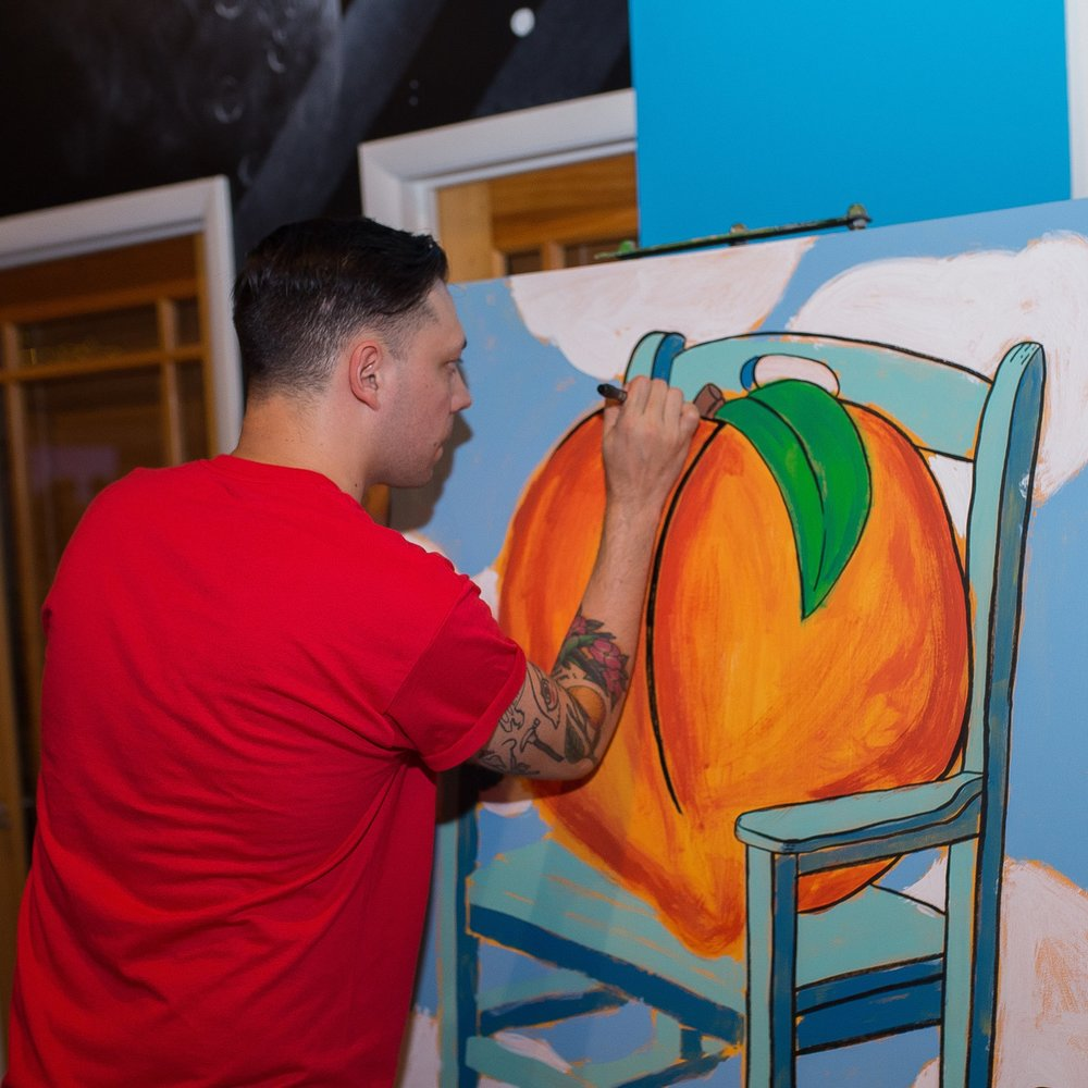 Paint Love Artist Challenge 2018-Josh4.jpg