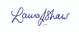 Laura Shaw Signature.png