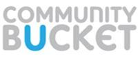CB_Logo_large.jpg
