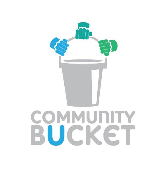 Community Bucket