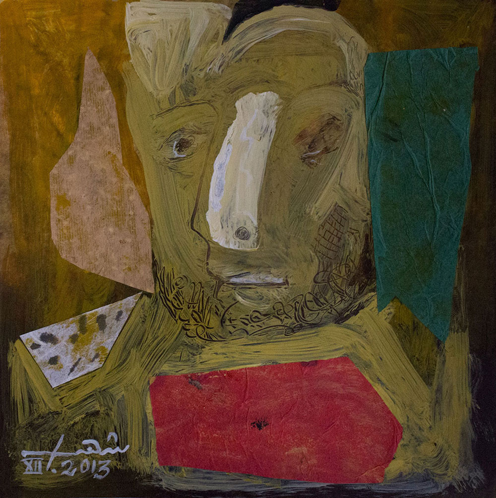 Edward Shahda6.jpg
