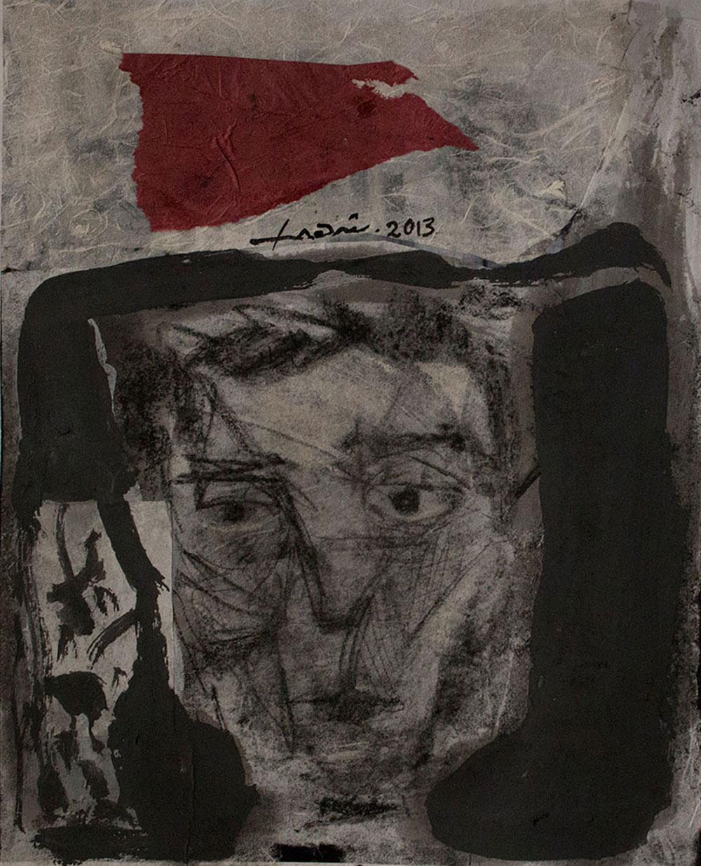Edward Shahda10.jpg