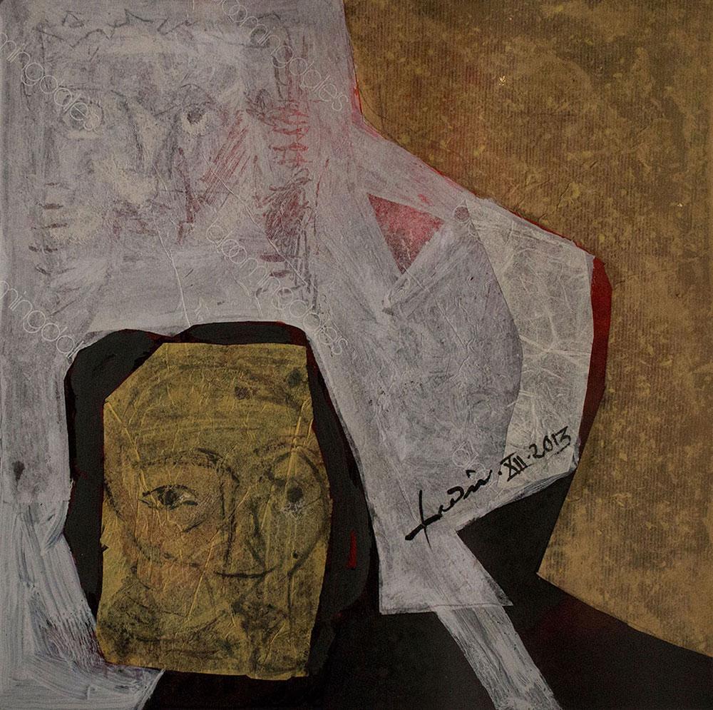 Edward Shahda13.jpg